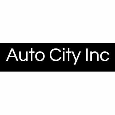 Auto City Inc