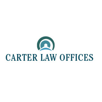 photo of Carter Law Offices