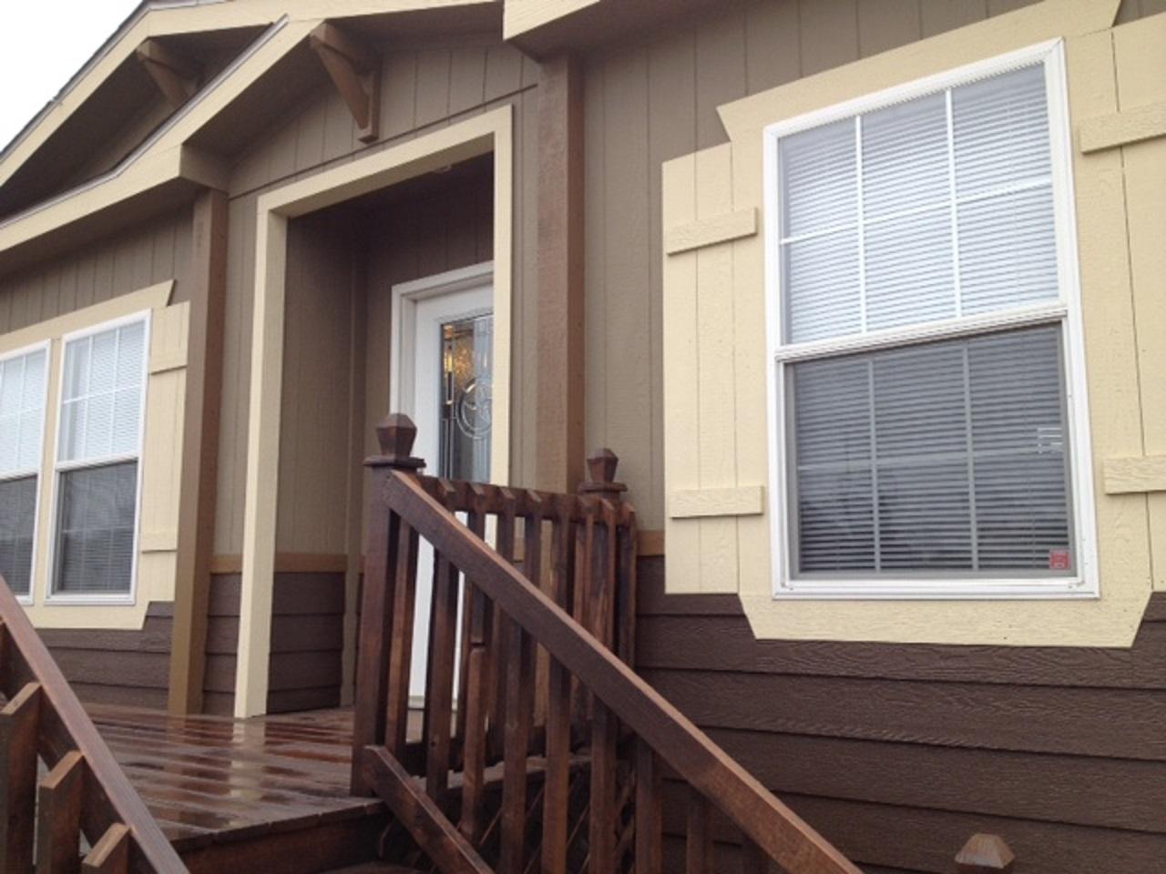 Clayton homes in wichita ks 67217 for New home builders wichita ks