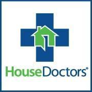 House Doctors of Metro DC