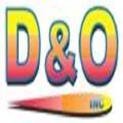 D & O Contractors Inc
