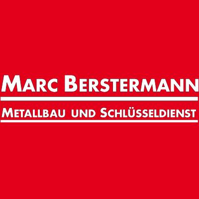 Bild zu Marc Berstermann Schlüsselnotdienst in Datteln