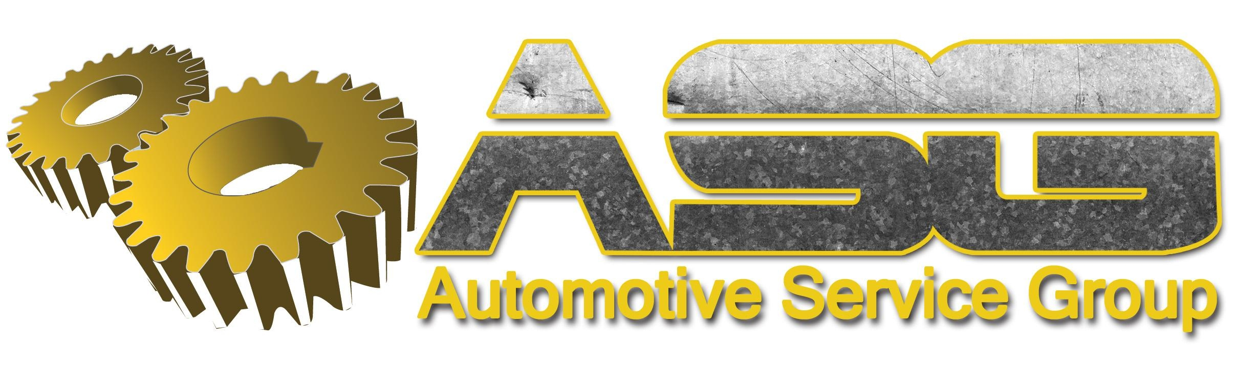 Auto Repair Shop in IN Indianapolis 46236 ASG Automotive 5841 Thunderbird Road Ste.3  (317)826-2906