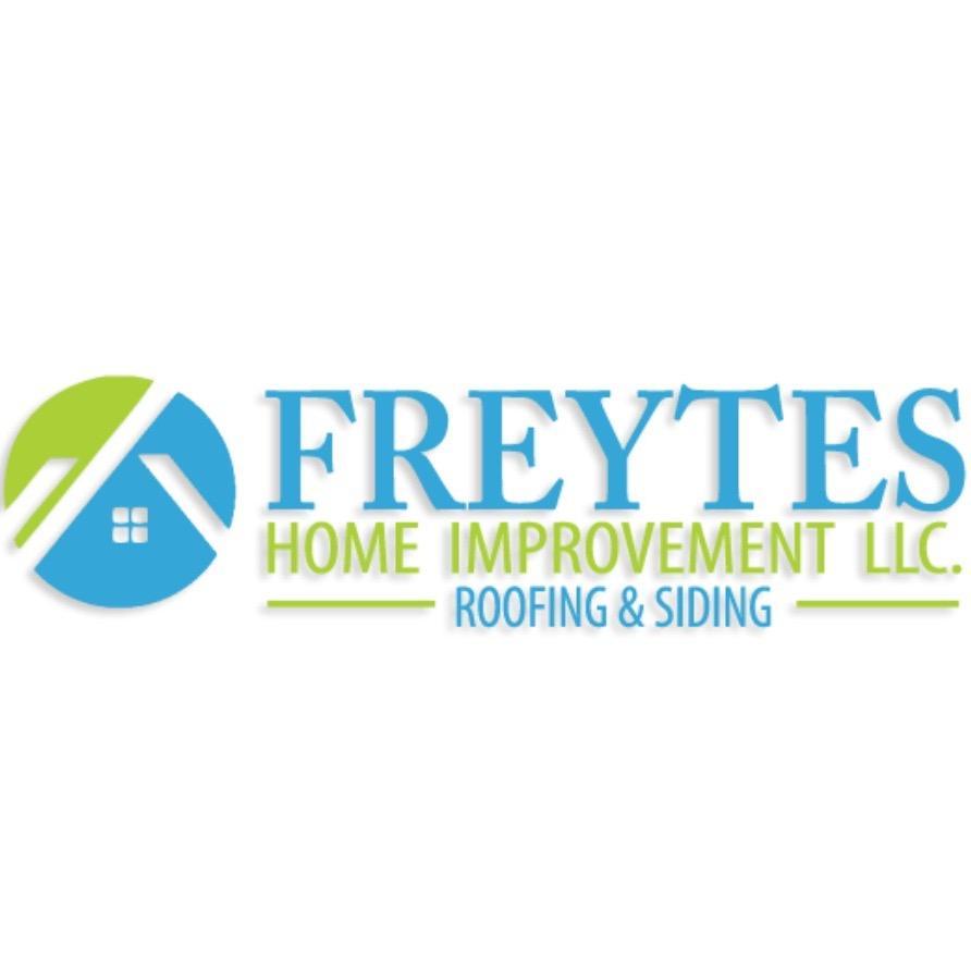 Freytes Home Improvement, Llc