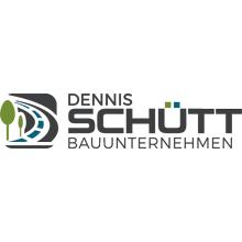 Logo von Dennis Schütt Bauunternehmen
