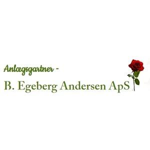 B. Egeberg Andersen ApS