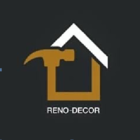 Réno-décor