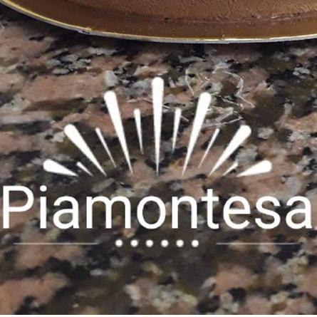 LA PIAMONTESA PANADERIA Y CONFITERIA