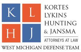West Michigan Defense Team / Criminal Defense Attorneys Serving Grand Rapids, MI