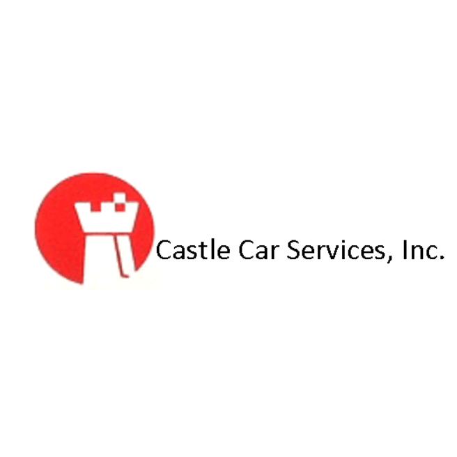 Castle Car Services
