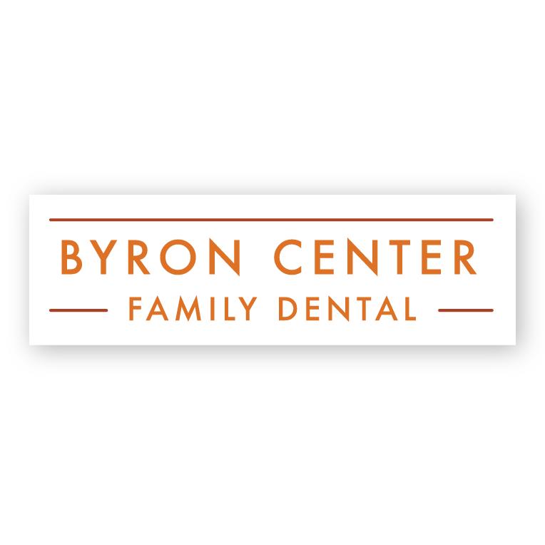Byron Center Family Dental