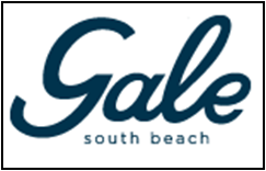 image of Gale South Beach