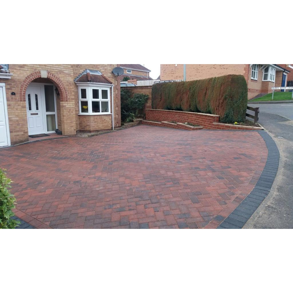 South Yorkshire Driveways - Rotherham, South Yorkshire S65 4HG - 07880 621777   ShowMeLocal.com