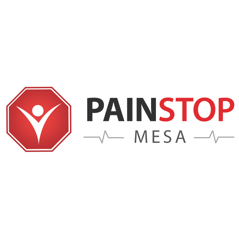 Pain Stop Mesa - Mesa, AZ 85206 - (562)230-3336 | ShowMeLocal.com