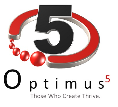 Optimus 5 Network Solutions