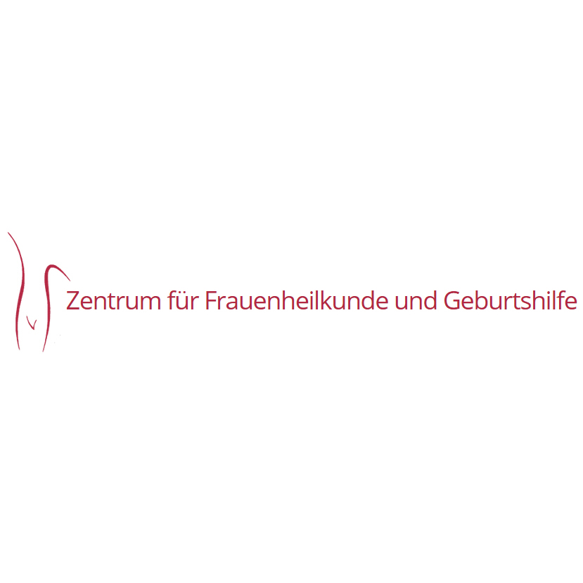 Bild zu Praxis Illmann und Kollegen - Zentrum für Frauenheilkunde und Geburtshilfe in Ludwigshafen am Rhein