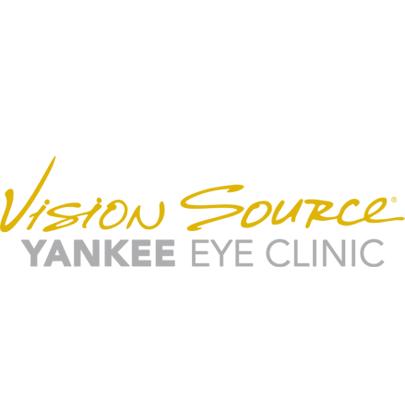 Rosemount Eye Clinic