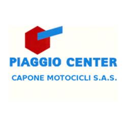 Capone Motocicli