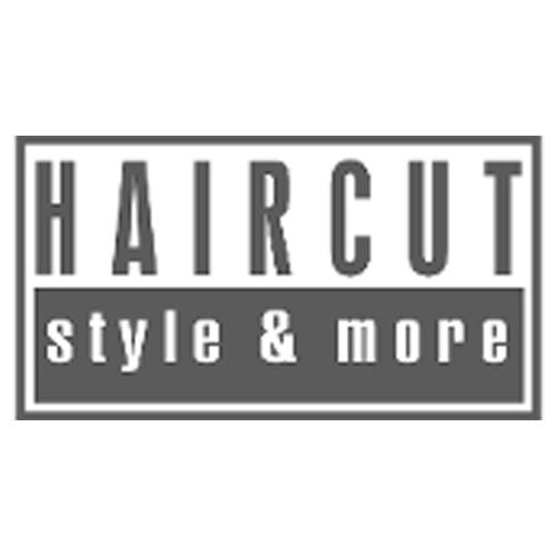 Bild zu Haircut, style & more in Essen