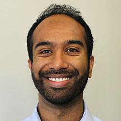 Gaurab Basu, MD