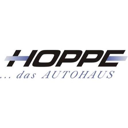 Autohaus E. Hoppe GmbH