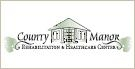County Manor Healthcare and Rehabilitation Center image 4