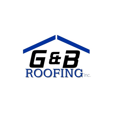 G & B Roofing Inc