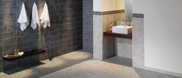 bau reparatur und einrichtung farbe wandtapeten infobel deutschland. Black Bedroom Furniture Sets. Home Design Ideas