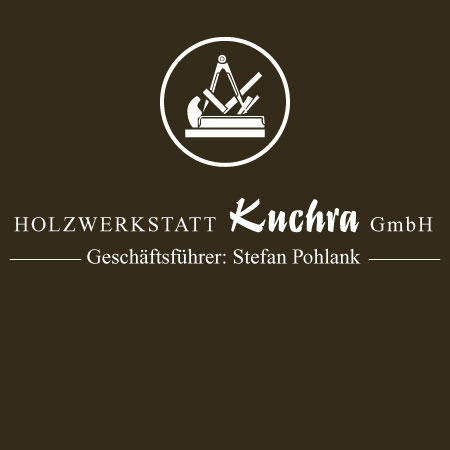 Bild zu Holzwerkstatt Kuchra GmbH in Rietschen