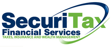SecuriTax Financial Services