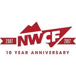 NW Crossfit - Bellevue - Bellevue, WA - Health Clubs & Gyms