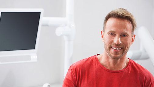 Zahnarztpraxis Dr. med. dent. Thomas Seifert
