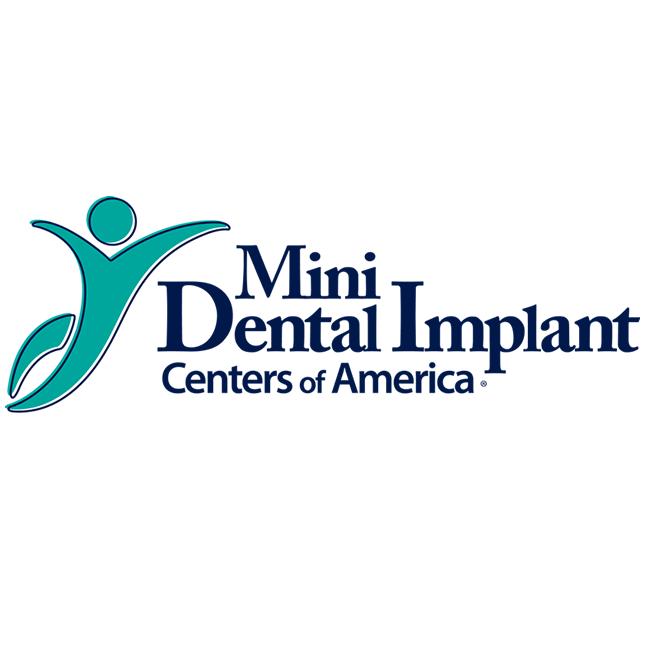 Best Implant Dentist Near Me: Scranton Mini Dental Implant Center, Scranton Pennsylvania