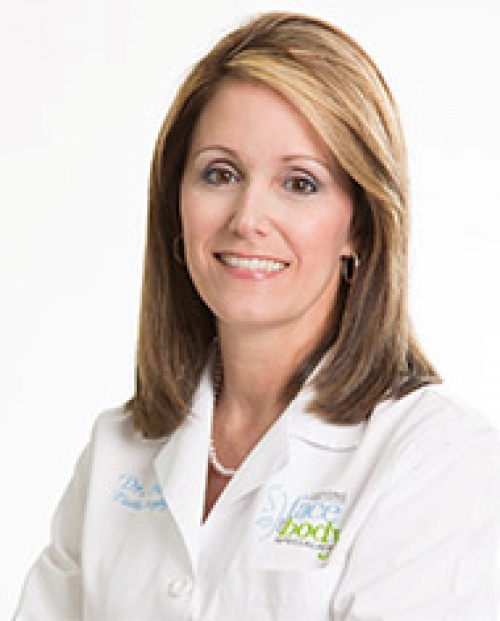 Clevens Face And Body Specialists In Melbourne, FL 32935