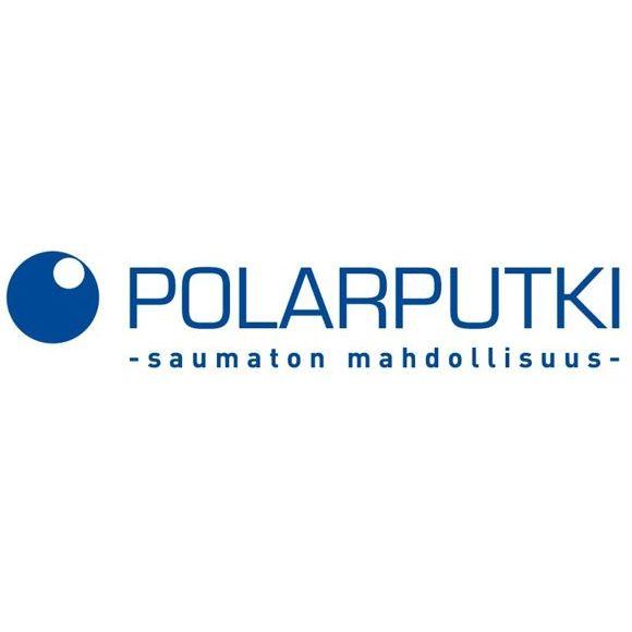 Polarputki Oy