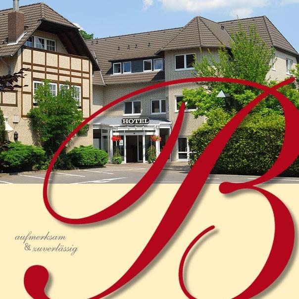 Bild zu Hotel Bullerdieck in Garbsen
