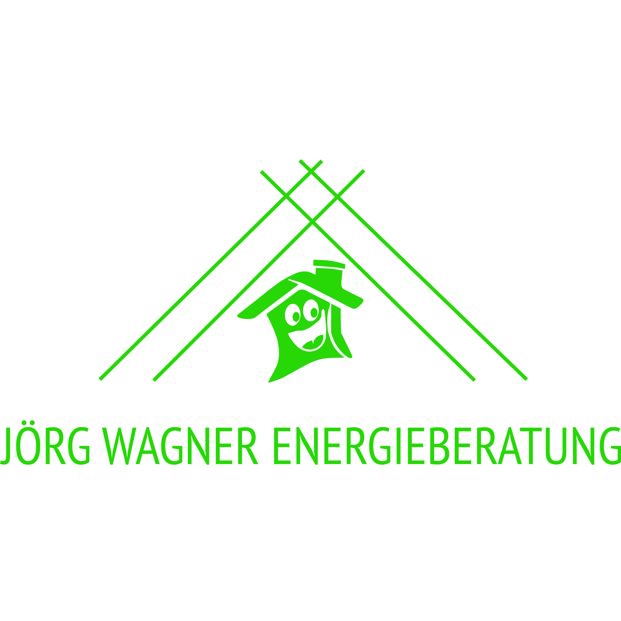 Jörg Wagner Energieberatung