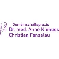 Bild zu Gemeinschaftspraxis Dr. Anne Niehues Christian Fanselau in Neuss