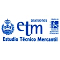 Estudio Técnico Mercantil