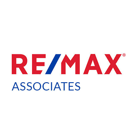 Brett Housman - RE/MAX Associates