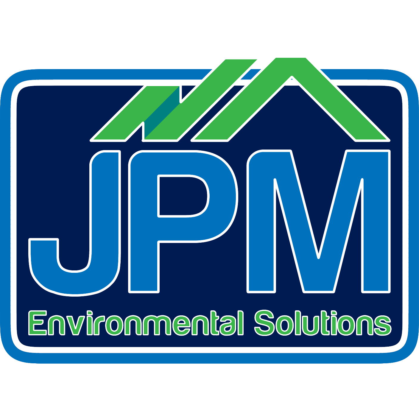 JPM Environmental Solutions, LLC - Newburgh, NY 12550 - (845)392-2370   ShowMeLocal.com