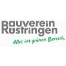 Bild zu Bauverein Rüstringen e.G. in Wilhelmshaven