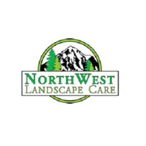 North West Landscape Care