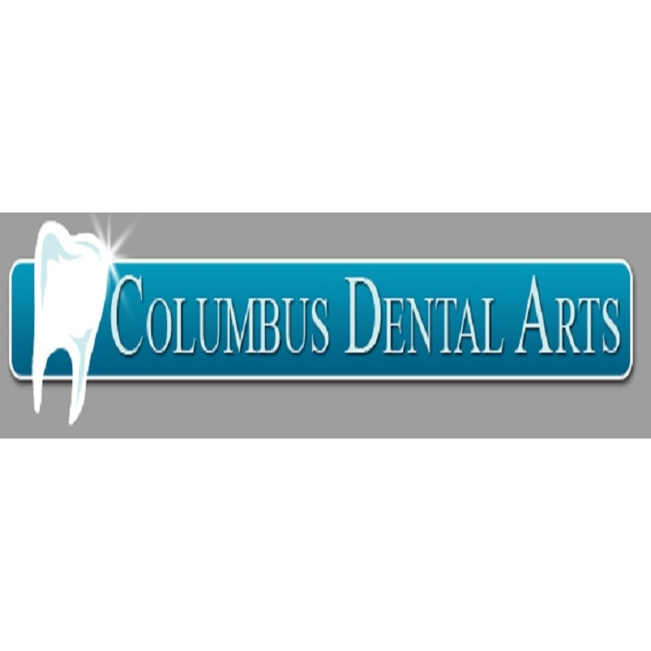 Columbus Dental Arts
