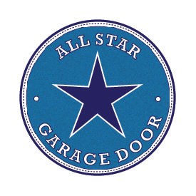 All Star Garage Door Inc Fresno California Ca