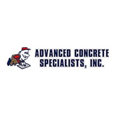Advanced Concrete Specialists, Inc
