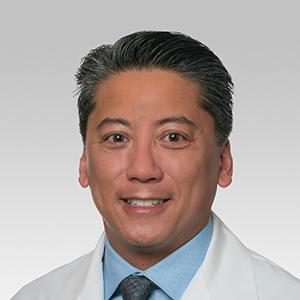 Rene S. Parungao, MD