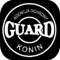 """""""Guard"""" Profesjonalna Ochrona Osób i Mienia Sp.j. Krzysztof Matuszczak i Wspólnicy"""