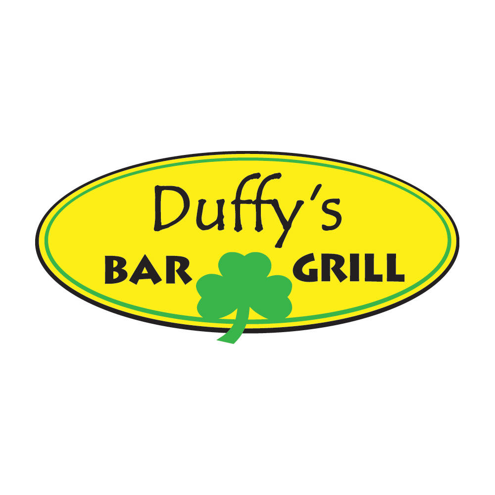 Duffy's Bar & Grill