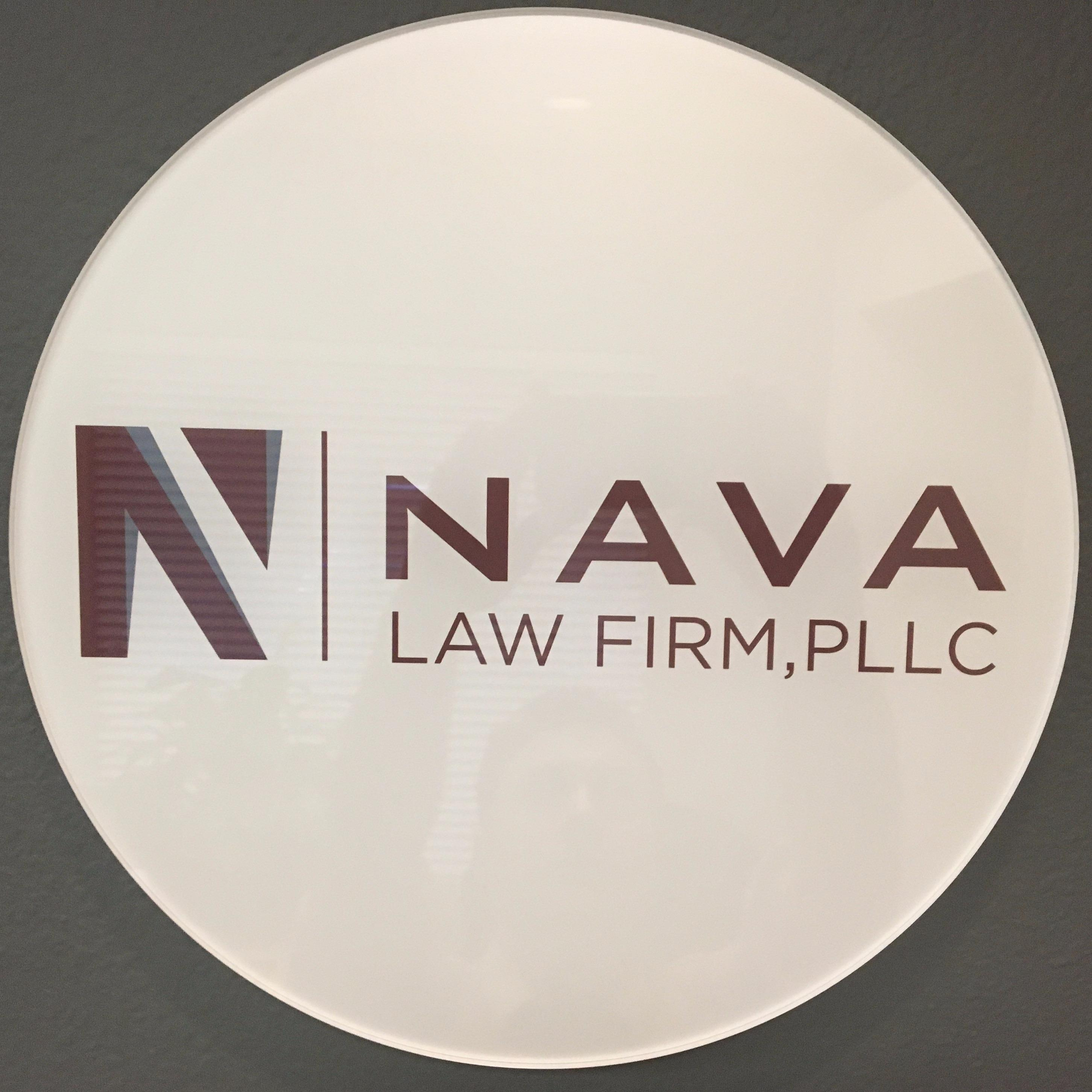Nava Law Firm, PLLC